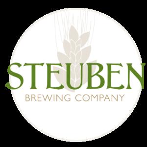 steuben-circle-logo-final