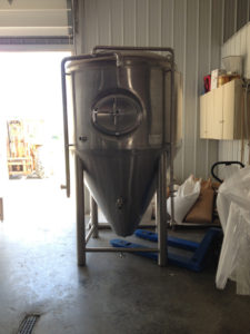 Image-1-Brewery-Finger-Lakes