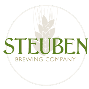 Steuben Brewing
